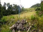 Beech mountain Race 2