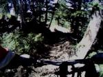 Deer Valley Resort Aspen Slalom runs
