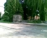 180 pomnik
