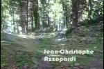 Best of Bromont - September '09