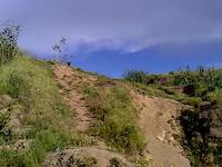 Trails at Fairview Park