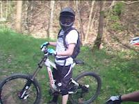 Wharncliffe Helmet Cams - Vajazzle