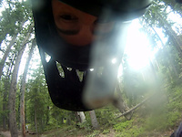 Trestle Bike Park - Trestle DH, Bear Arms, B...