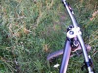 short track downhill