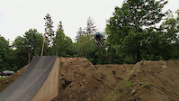 Connor and Kyle Squamish edit.