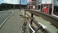 Best of Carcross - Mountain Hero July 12, 2011