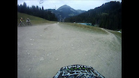 Ride Humble - Chatel