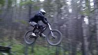 Moose Mountain Jean Guy