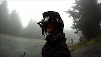 Mt. Seymour 2011 09 17