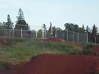 auburn dirt jumps- Forest Borden