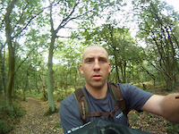 Thrinstone Woods