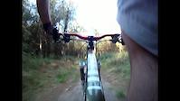 Sherwood Pines Adventure Trail