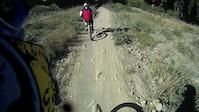My First GoPro Edit