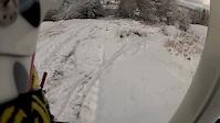 WinterRiding