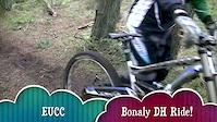 Edinburgh University Cycling Club