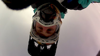 FearNada Snowdownhill 2012