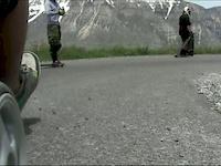 Big wheelin