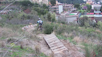 TibidabO . 2012         (slow motion )
