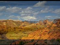 Southern Utah Trails