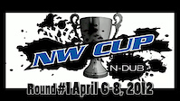 NW Cup #1 2012