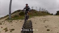 5 Oaks & Meadows