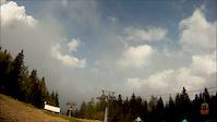 Malino Brdo - DH Trail - 05.05.2012