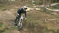 wideopenmag: 2012 Halo British Downhill Series...
