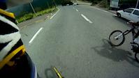 Trilho Encumeada - Sao Vicente