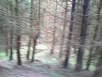 Ballycarton NPS Track