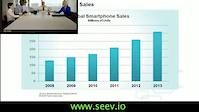 IPad Video Conferencing - seevio