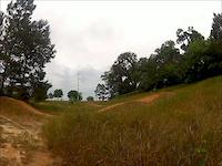 Kudzilla gap