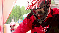 DownHill / Bukovel Bike Park / Ukraine