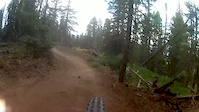 Angelfire Bike Park