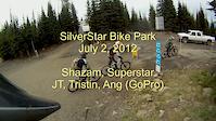 2012_07_02 SilverStar Shazam