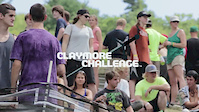 2012 Claymore Challenge Slopestyle Finals