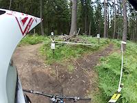 Specialized Bike Park Malinô Brdo Ružomberok...