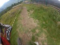 giant bikepark Jasná