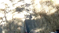 Jack London DH w/New Lower Trail