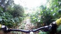 Trail Abandoned