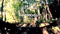 Hydrocut - Stinky Girl