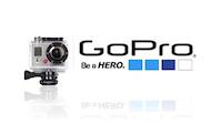 2 Laps at Pala-GoPro HD Hero 2