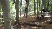 Urpin Trails