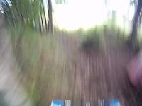 hilton wood slideout