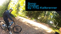 Uetliberg Trail in 7:46 - 19.10.12 -...
