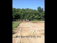 West Milford Family Pump Track Grand Opening