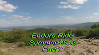 Enduro Day - Part 3