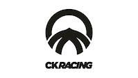 2012 a season with CK Racing