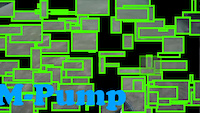 M-Pump Track