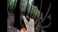 mandatory caution(GoPro 3 test)WOODLOT