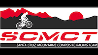 Santa Cruz Mountains Cycling Team @ Wilder Ranch